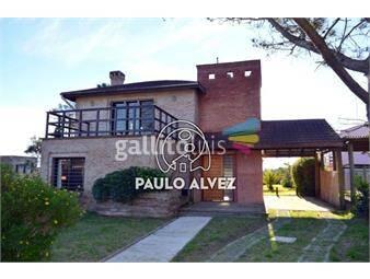 https://www.gallito.com.uy/casas-alquiler-temporal-punta-colorada-005-inmuebles-19557395