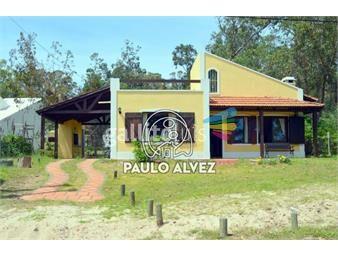 https://www.gallito.com.uy/casas-alquiler-temporal-punta-colorada-029-inmuebles-19557396