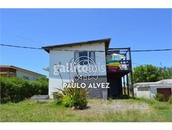 https://www.gallito.com.uy/casas-alquiler-temporal-punta-colorada-031-inmuebles-19557398