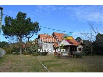 https://www.gallito.com.uy/casas-alquiler-temporal-punta-colorada-032-inmuebles-19557399