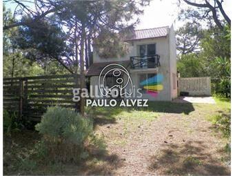 https://www.gallito.com.uy/casas-alquiler-temporal-punta-colorada-033-inmuebles-19557400