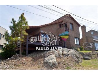 https://www.gallito.com.uy/casas-alquiler-temporal-punta-colorada-001-inmuebles-19557401
