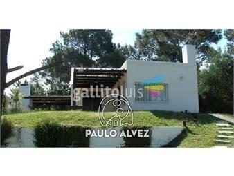 https://www.gallito.com.uy/casas-alquiler-temporal-punta-colorada-034-inmuebles-19557403