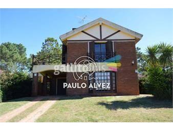 https://www.gallito.com.uy/casas-alquiler-temporal-punta-colorada-010-inmuebles-19557405