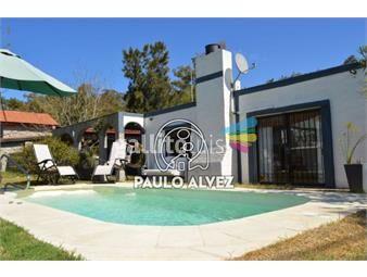 https://www.gallito.com.uy/casas-alquiler-temporal-punta-colorada-006-inmuebles-19557411