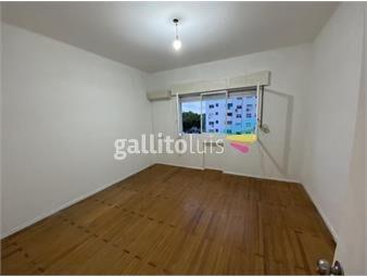 https://www.gallito.com.uy/alquilo-apartamento-de-3-dormitorios-en-cordon-inmuebles-19475792
