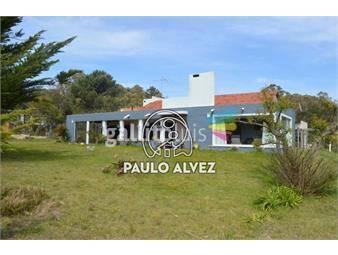 https://www.gallito.com.uy/casas-alquiler-temporal-punta-colorada-011-inmuebles-19557412