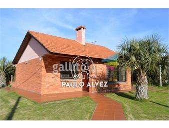 https://www.gallito.com.uy/casas-alquiler-temporal-punta-colorada-009-inmuebles-19557414