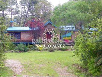 https://www.gallito.com.uy/casas-venta-punta-colorada-391-inmuebles-19557416