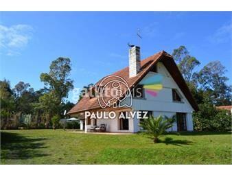 https://www.gallito.com.uy/casas-alquiler-temporal-punta-colorada-017-inmuebles-19557417