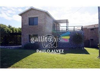 https://www.gallito.com.uy/casas-alquiler-temporal-punta-colorada-038-inmuebles-19557423