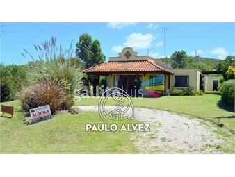 https://www.gallito.com.uy/casas-alquiler-temporal-san-francisco-044-inmuebles-19557424
