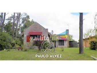 https://www.gallito.com.uy/casas-alquiler-temporal-san-francisco-054-inmuebles-19557426