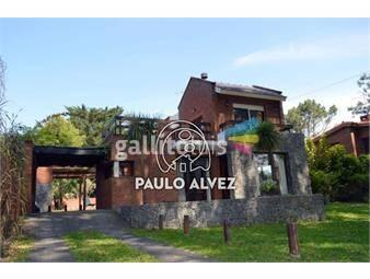 https://www.gallito.com.uy/casas-alquiler-temporal-punta-colorada-055-inmuebles-19557427