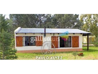 https://www.gallito.com.uy/casas-alquiler-temporal-punta-colorada-035-inmuebles-19557428