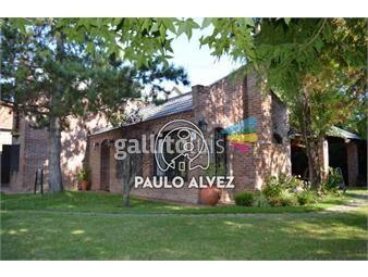 https://www.gallito.com.uy/casas-venta-san-francisco-059-inmuebles-19557429
