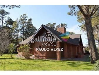 https://www.gallito.com.uy/casas-alquiler-temporal-san-francisco-058-inmuebles-19557430