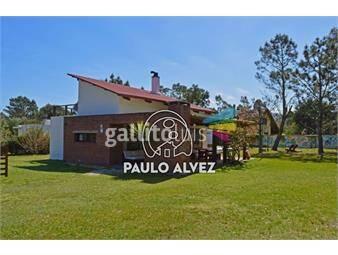 https://www.gallito.com.uy/casas-alquiler-temporal-punta-colorada-060-inmuebles-19557431