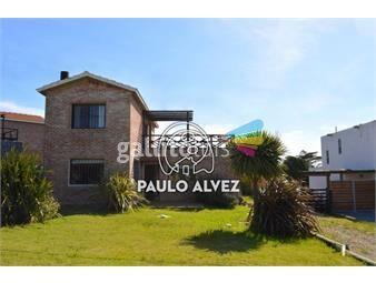 https://www.gallito.com.uy/casas-alquiler-temporal-punta-colorada-045-inmuebles-19557432