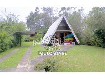 https://www.gallito.com.uy/casas-alquiler-temporal-san-francisco-062-inmuebles-19557433