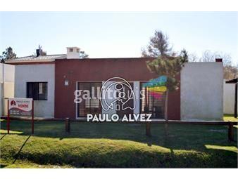 https://www.gallito.com.uy/casas-alquiler-temporal-san-francisco-069-inmuebles-19557435