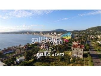 https://www.gallito.com.uy/terrenos-venta-piriapolis-te1001-inmuebles-19557436