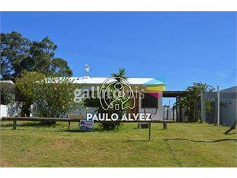 https://www.gallito.com.uy/casas-alquiler-temporal-san-francisco-073-inmuebles-19557438