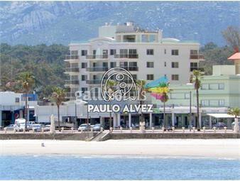 https://www.gallito.com.uy/apartamentos-venta-piriapolis-1214-inmuebles-19557439