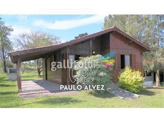 https://www.gallito.com.uy/casas-venta-san-francisco-392-inmuebles-19557441