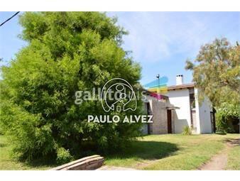 https://www.gallito.com.uy/casas-alquiler-temporal-san-francisco-090-inmuebles-19557443