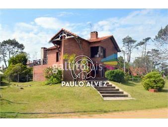 https://www.gallito.com.uy/casas-venta-san-francisco-097-inmuebles-19557449