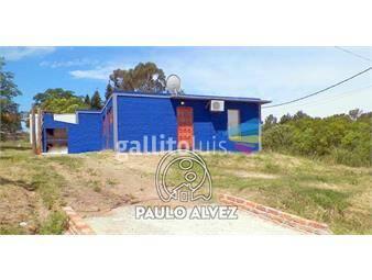 https://www.gallito.com.uy/casas-venta-san-francisco-441-inmuebles-19557451
