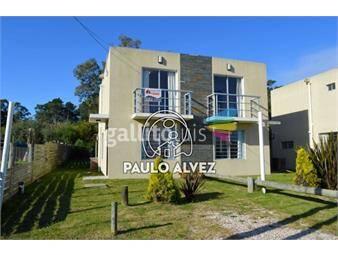 https://www.gallito.com.uy/casas-alquiler-temporal-punta-colorada-239-inmuebles-19557452