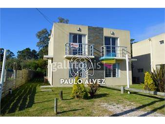 https://www.gallito.com.uy/casas-venta-punta-colorada-239-inmuebles-19557453