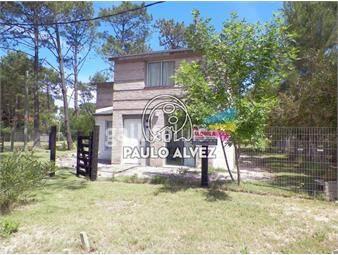 https://www.gallito.com.uy/casas-alquiler-temporal-punta-colorada-338-inmuebles-19557455