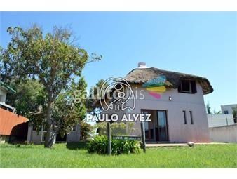 https://www.gallito.com.uy/casas-venta-punta-colorada-356-inmuebles-19557456