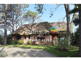 https://www.gallito.com.uy/casas-venta-san-francisco-125-inmuebles-19557459