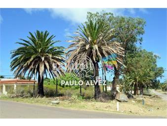 https://www.gallito.com.uy/terrenos-venta-punta-fria-te475-inmuebles-19557463