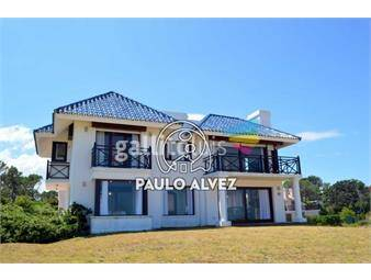 https://www.gallito.com.uy/casas-alquiler-temporal-san-francisco-130-inmuebles-19557466