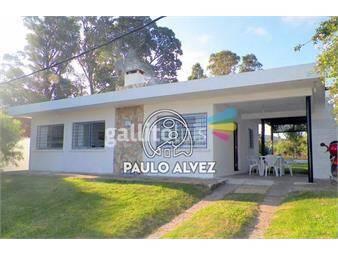 https://www.gallito.com.uy/casas-venta-playa-hermosa-1008-inmuebles-19557470