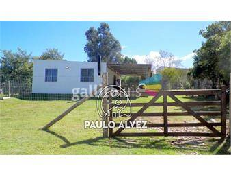 https://www.gallito.com.uy/casas-venta-san-francisco-349-inmuebles-19557471