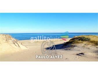https://www.gallito.com.uy/terrenos-venta-punta-colorada-te510-inmuebles-19557472