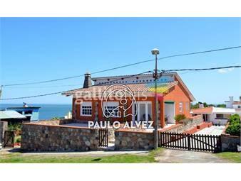 https://www.gallito.com.uy/casas-alquiler-temporal-punta-colorada-036-inmuebles-19557475