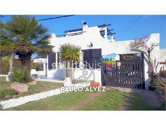 https://www.gallito.com.uy/casas-venta-punta-fria-071-inmuebles-19557477