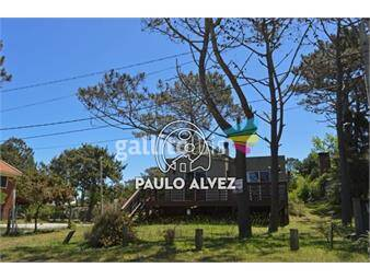 https://www.gallito.com.uy/casas-alquiler-temporal-punta-colorada-056-inmuebles-19557480