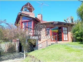 https://www.gallito.com.uy/casas-venta-piriapolis-1000-inmuebles-19557481