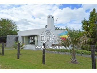 https://www.gallito.com.uy/casas-alquiler-temporal-punta-colorada-127-inmuebles-19557482