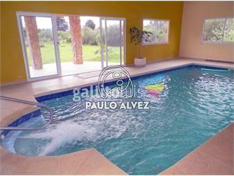 https://www.gallito.com.uy/chacras-venta-piriapolis-ch017-inmuebles-19557485