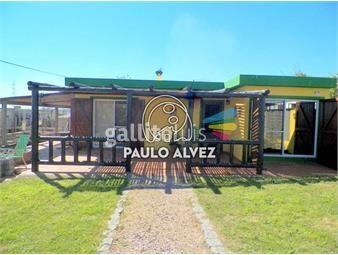 https://www.gallito.com.uy/casas-venta-punta-colorada-140-inmuebles-19557487