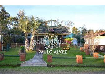 https://www.gallito.com.uy/casas-venta-san-francisco-342-inmuebles-19557488